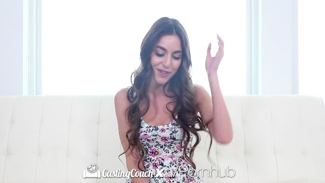 Arielle Faye Porn Videos At Anybunny Com
