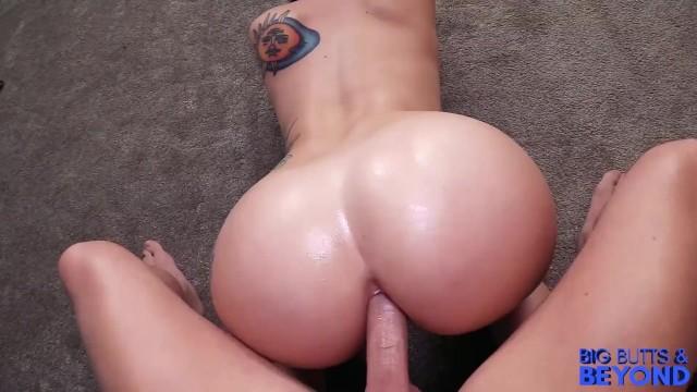 Mandy Muse -big Butts & Beyond [full Vid] Anal Teen Pawg