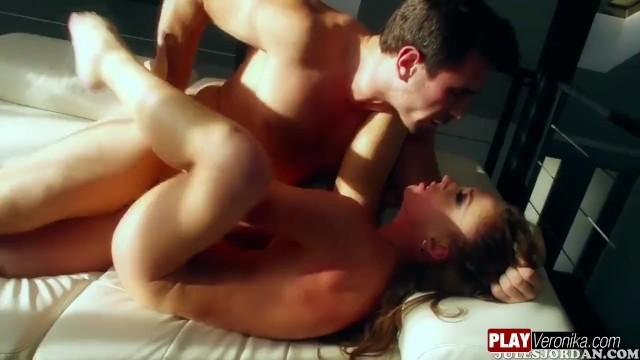 multiple orgasm Best