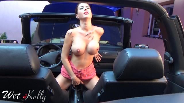 amateurgear nude contest