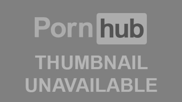 southern charms porn