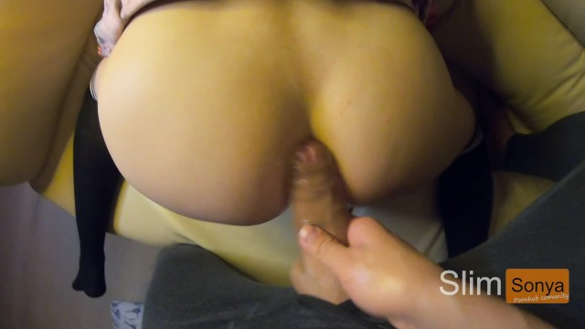 Peeping Up Mom S Skirt Free Sex Videos Watch Beautiful And
