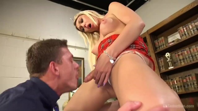 Blackmail Porn Videos At Anybunny Com