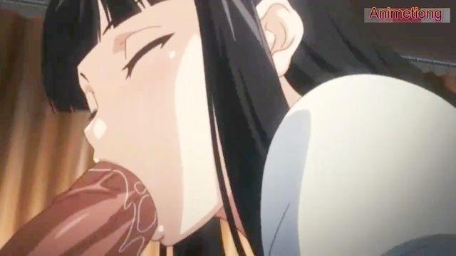 Uncensored Mmd Tentakel Hentai