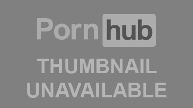 Amirian recommends Cunnilingus powered by phpbb
