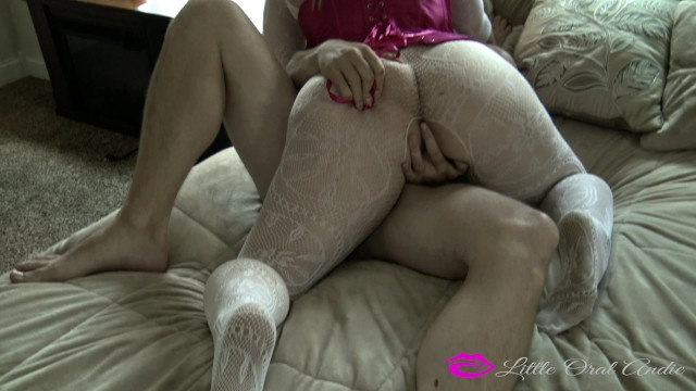 Taken Too Far- Sharing My Wife With A Big Cock Stranger While I Watch!